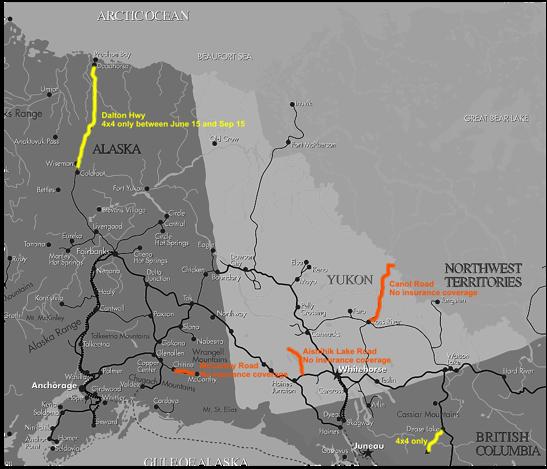 Yukon Alaska Map 03.tif