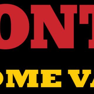 Logo Alternative 1