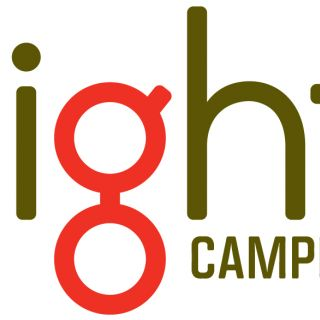 Mighty Campers Logo