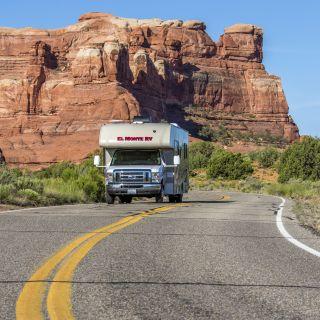 Canyonlands Utah 2